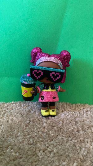 LOL doll for Sale in Mesa, AZ