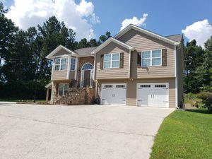 Home For Sale 4 bd 3 bt 3200 sqft for Sale in Lawrenceville, GA