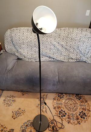 Floor lamp for Sale in Normandy Park, WA