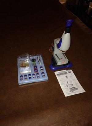 Microscope for Sale in Atlanta, GA