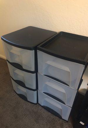 Storage Bins for Sale in Chandler, AZ