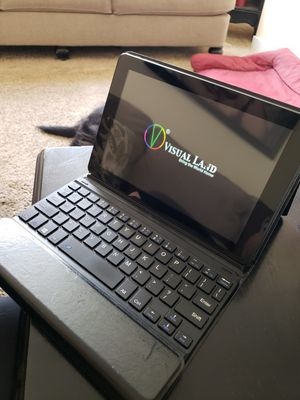 Windows tablet/laptop for Sale in Prineville, OR