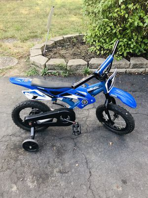 Kids bike for Sale in Galloway, OH