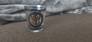 Song of America Collector shot Glass for Sale in Lynnwood, WA