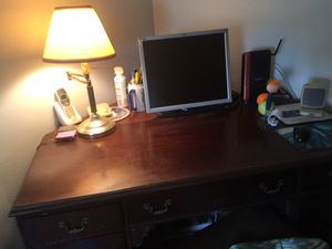 Office Furniture for Sale in Garden City, NY