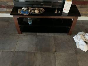 Tv stands for Sale in Orange City, FL