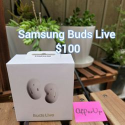 Earbuds For Android And Ios Apple for Sale in Santa Ana,  CA