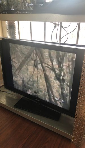 Samsung 40 inch tv for Sale in Scottsdale, AZ