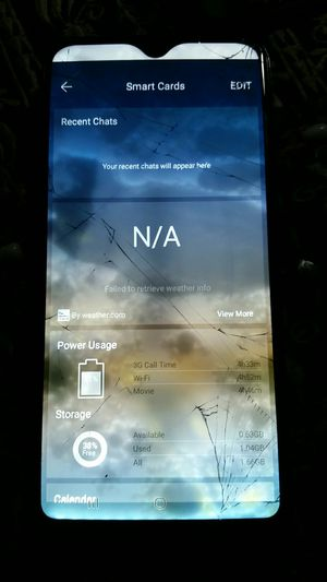 Samsung Galaxy for Sale in Glendale, CA