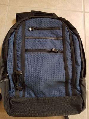 Laptop/School backpack for Sale in Wellington, FL