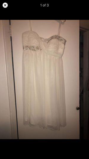 Dress for Sale in Jonesboro, GA