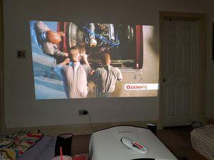 Projector for Sale in Burnham, IL