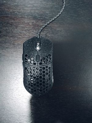 Finalmouse Air58 with Phantom top for Sale in Chandler, AZ