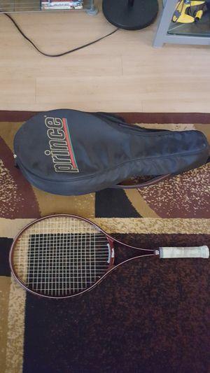Wilson tennis racket for Sale in Portland, OR