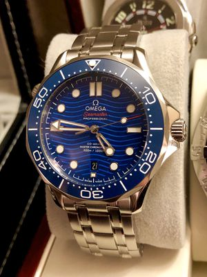 Luxury Automatic Watch for Sale in Watauga, TX