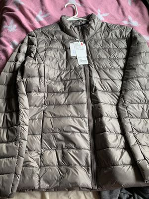 Women's Down Jackets for Sale in Federal Way, WA