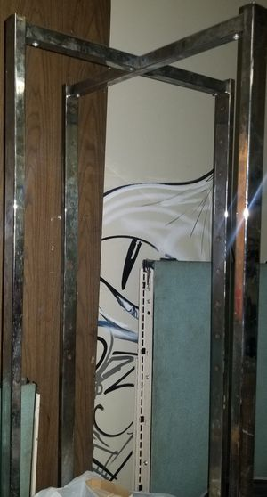 Display rack for Sale in Lansing, MI
