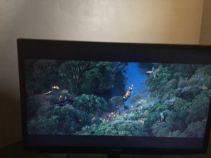 32 Samsung smart tv for Sale in Chula Vista, CA