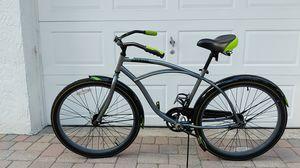 Beach cruiser bike for Sale in Fort Lauderdale, FL