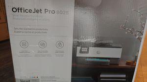 HP Office Jet Pro Wireless Printer for Sale in North Chesterfield, VA