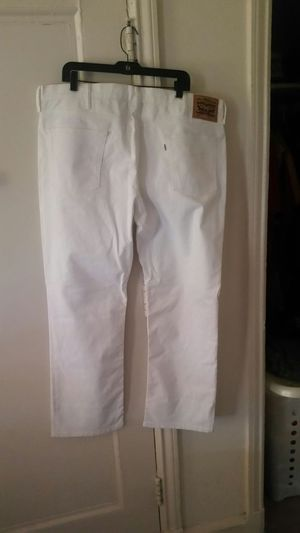 Mens Levi Jeans 514 for Sale in Washington, DC