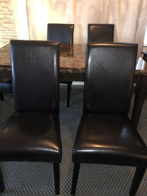 Dining room for Sale in Dearborn, MI