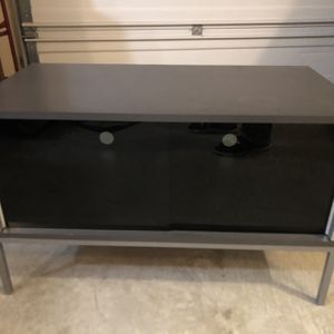 TV Stand / Storage cabinet for Sale in Lilburn, GA