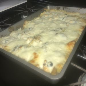 Lasagnas For 8+ People for Sale in Fresno, CA