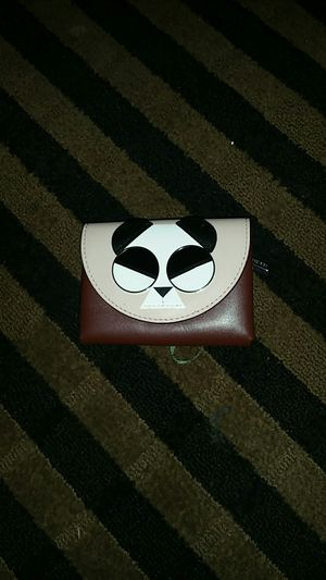 Kate Spade (womens) wallet/coin purse for Sale in Modesto, CA