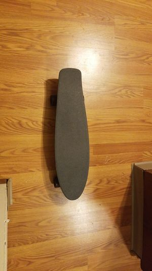 Brand new Pennyboard for Sale in Milwaukie, OR