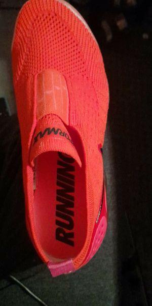 Nike vapormax for Sale in Wichita, KS