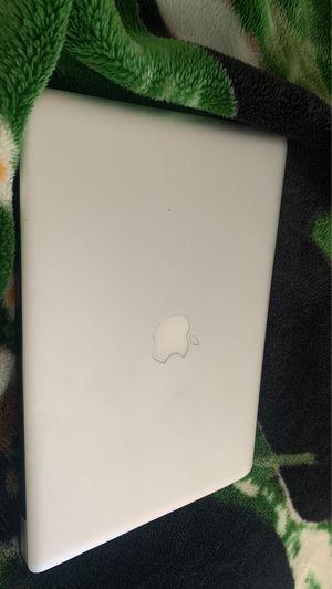Mac book pro 2012 for Sale in Pasco, WA
