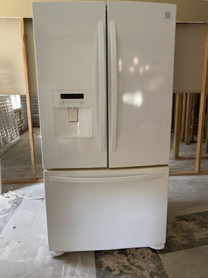 Refrigerator for Sale in Gilbert, AZ