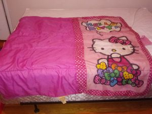 Hello Kitty Sleeping bags for Sale in Goodlettsville, TN