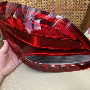 Mercedes Benz Rear Lights for Sale in Weston, FL