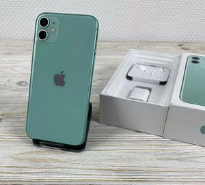 Unlocked iPhone 11 for Sale in La Cañada Flintridge, CA