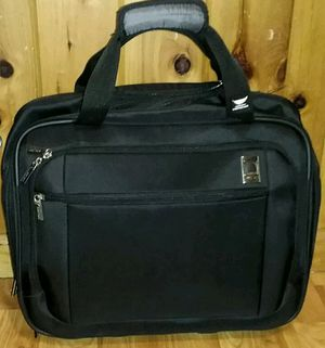 Delsey Helium Rolling Briefcase for Sale in Muncy, PA