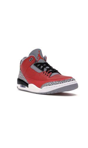 Air Jordan Retro SE Unite Sizes Available: 10 & 10.5 for Sale in West Valley City, UT