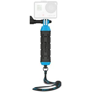 Gopro grenade grip for Sale in Cambridge, MA