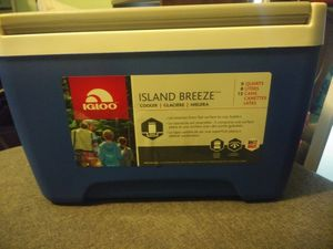 New small cooler for Sale in Cleveland, OH