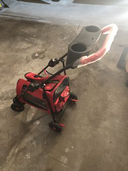 Brand New Dog Stroller for Sale in Tracy,  CA