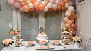 Party decor for Sale in Gaithersburg, MD