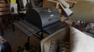 Bbq grill for Sale in San Ramon, CA