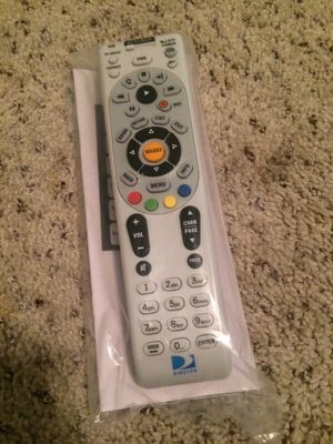 Direct TV Remote for Sale in Scottsdale, AZ