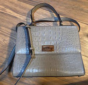 Kate Spade Handbag for Sale in Muskego, WI