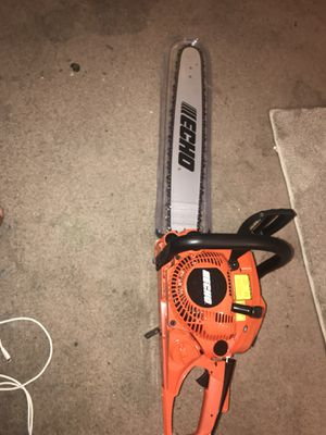 Chainsaw for Sale in Evansville, IN