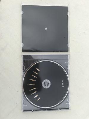 Blank panther album (mixtape) Kendrick Lamar for Sale in Houston, TX