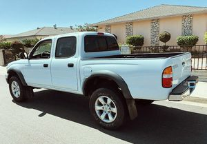 Good Shape 2003 Toyota Tacoma RS5 for Sale in Chicago, IL