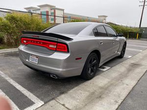 2011 Dodge Charger 3.6 v6 motor for Sale in South Gate, CA