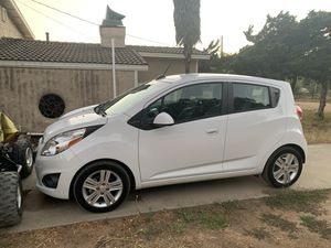 Chevy Spark for Sale in Fallbrook, CA